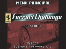 Thumbnail 1 for Ferrari Challenge (Portuguese Translation)